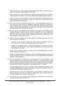 Allgemeine Wartungsbedingungen für Comarch eBilanz - Seite 5