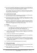 Allgemeine Wartungsbedingungen für Comarch eBilanz - Seite 6