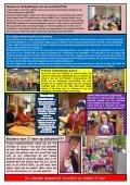 Nieuwsbrief 30 mei 2013 - De Compagnonsschool - Page 2