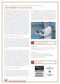 Merz Group Services GmbH - COMPAREX - Seite 2