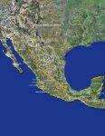 Semblanza Histórica del Agua en México - Conagua - Page 6