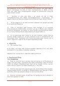 nmodning fra Ditas om ophævelse af tilsagn - Concurrences - Page 2