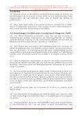 nmodning fra Ditas om ophævelse af tilsagn - Concurrences - Page 3