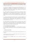 nmodning fra Ditas om ophævelse af tilsagn - Concurrences - Page 4