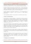 nmodning fra Ditas om ophævelse af tilsagn - Concurrences - Page 5
