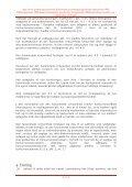 nmodning fra Ditas om ophævelse af tilsagn - Concurrences - Page 6