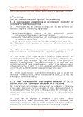 nmodning fra Ditas om ophævelse af tilsagn - Concurrences - Page 7