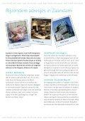 • Connexxion webshop • Een heel jaar feest in Amsterdam • Zaans ... - Page 3