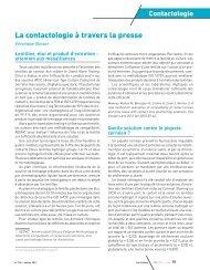 CDO156_CONTACTO VBARBAT-ok:en images gaba(v5) - Contacto.fr