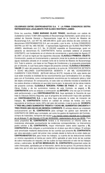 c_proceso_07-1-28508.. - Portal Único de Contratación