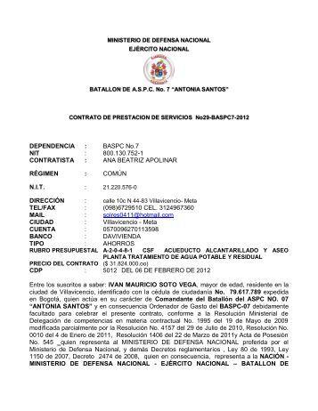 osmc_proceso_12-13-8.. - Portal Único de Contratación