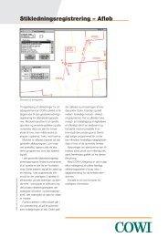 0232-1451-017d-03b StikledningsregAflob - Cowi