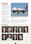 Ny storaktionær i CPH– fortsat fra forrige side - Københavns Lufthavne - Page 3