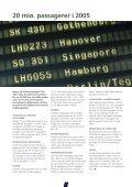 Ny storaktionær i CPH– fortsat fra forrige side - Københavns Lufthavne - Page 4