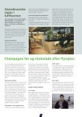 Ny storaktionær i CPH– fortsat fra forrige side - Københavns Lufthavne - Page 5