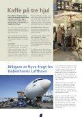 Ny storaktionær i CPH– fortsat fra forrige side - Københavns Lufthavne - Page 6