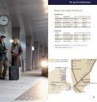 Rejsende - Københavns Lufthavne - Page 4