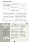 Ny storaktionær i CPH– fortsat fra forrige side - Københavns Lufthavne - Page 2