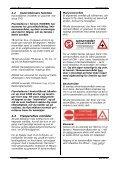 download PDF Dansk - Københavns Lufthavne - Page 6