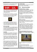 download PDF Dansk - Københavns Lufthavne - Page 7