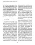 PARTE II GEOLOGIA - CPRM - Page 6