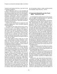 PARTE II GEOLOGIA - CPRM - Page 7