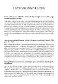 Dossier de presse - CRDP d'Alsace - Page 7