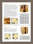 lagerholm-Saunaöfen - Arctic Products - Seite 5