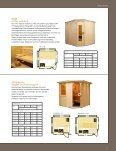 lagerholm-Saunaöfen - Arctic Products - Seite 7