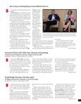 May 22 Capitol Ideas Today - The Council of State Governments - Page 3
