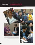 May 22 Capitol Ideas Today - The Council of State Governments - Page 4