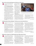 May 22 Capitol Ideas Today - The Council of State Governments - Page 6