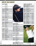 2011-12 Golf Guide.indd - CUBuffs.com - Page 2