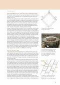 33. Bladkoper op monumenten (2003) - Rijksdienst voor het ... - Page 3