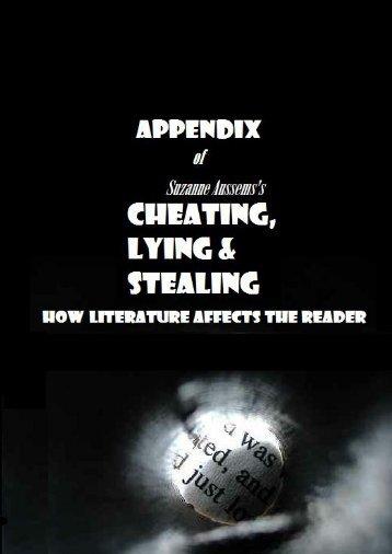 Appendix scriptie - Cultuurnetwerk.nl