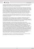 """""""Aufgeschoben ist aufgehoben"""" in Die Zeit (1997) - Seite 4"""