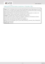 Téléchargement du contenu - Centre virtuel de la connaissance sur l ...
