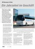 Coach News - Seite 5