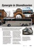 Coach News - Seite 6