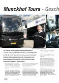 Coach News - Seite 7