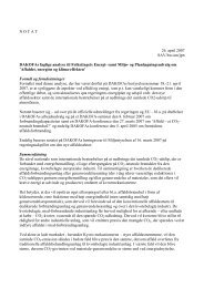 070426_Faglig_analyse_medforbraending_final - Dakofa