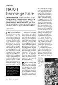 Kampen om velfærdsstaten: - Daniele Ganser - Page 2