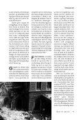 Kampen om velfærdsstaten: - Daniele Ganser - Page 3
