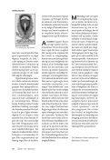 Kampen om velfærdsstaten: - Daniele Ganser - Page 4