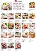 Produktoversigt - Food Service - Danpo - Page 2