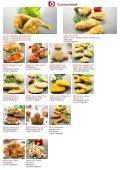 Produktoversigt - Food Service - Danpo - Page 3