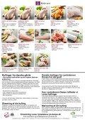 Produktoversigt - Food Service - Danpo - Page 4