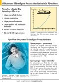 tekniska data - Page 6
