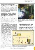 tekniska data - Page 7