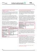 Solidaransvar i Norge – hvad hæfter du for? - Dansk Byggeri - Page 2